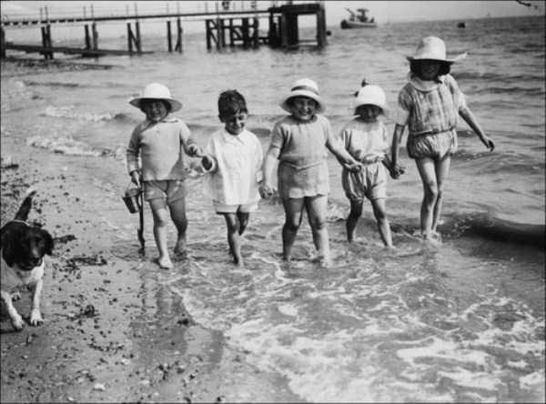 vintage-beach-photos (33)