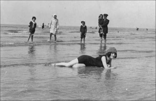 vintage-beach-photos (34)