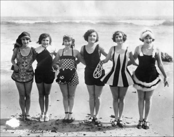 vintage-beach-photos (35)