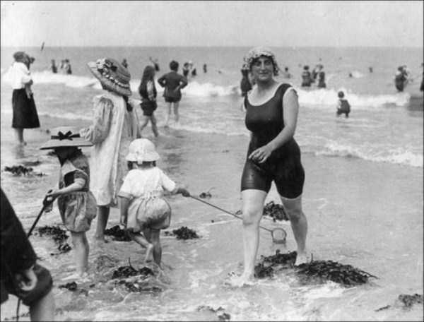 vintage-beach-photos (4)