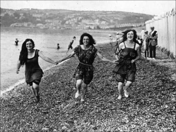 vintage-beach-photos (6)