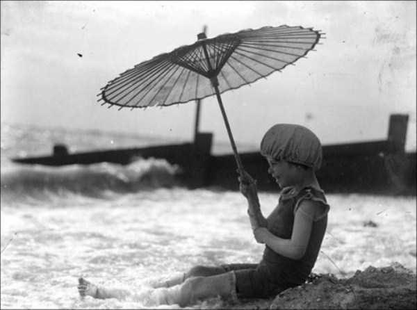 vintage-beach-photos (7)