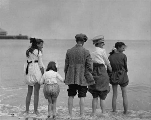 vintage-beach-photos (9)