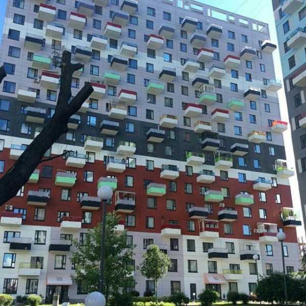 weird-architecture (1)