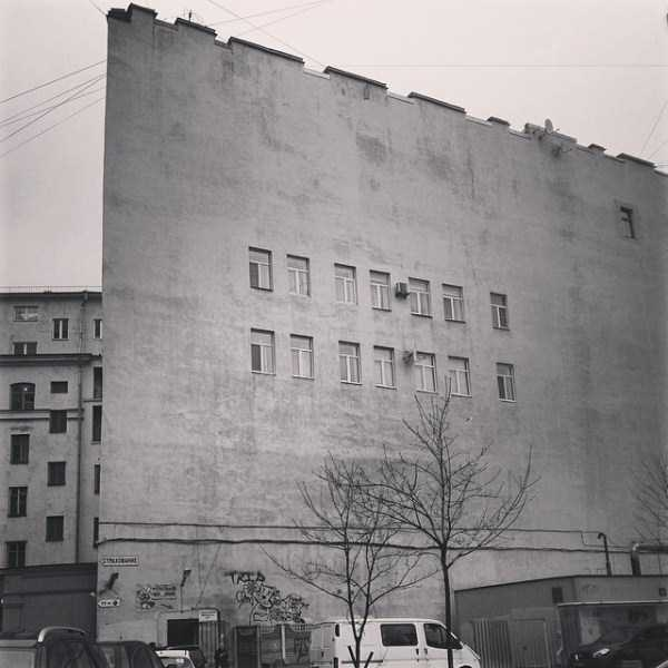 weird-architecture (10)