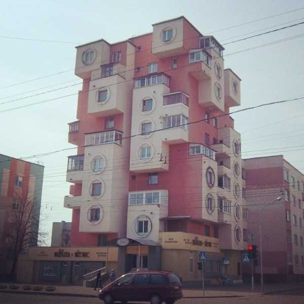 weird-architecture (11)