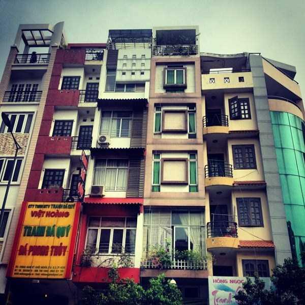 weird-architecture (12)
