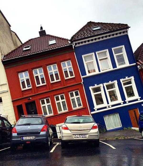 weird-architecture (13)