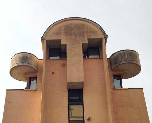 weird-architecture (18)