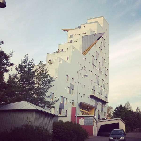 weird-architecture (23)