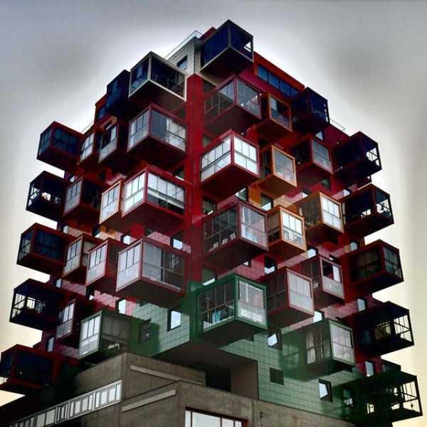 weird-architecture (24)