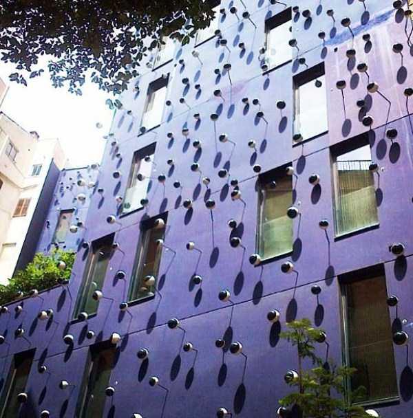 weird-architecture (26)