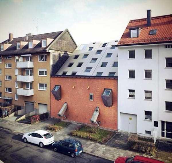 weird-architecture (27)