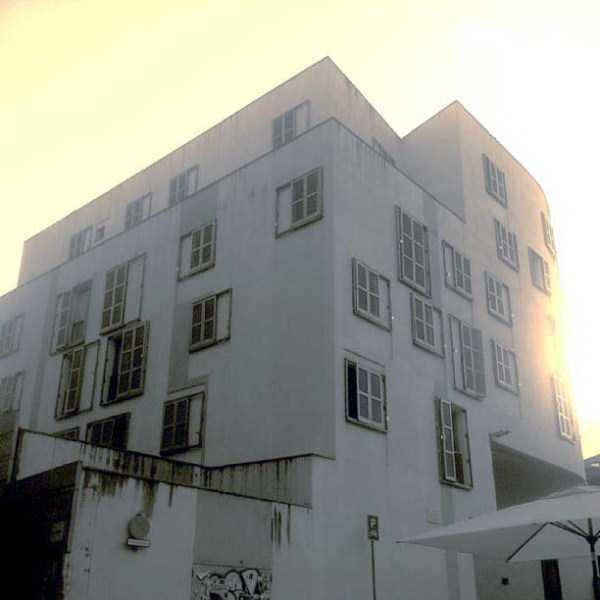 weird-architecture (28)