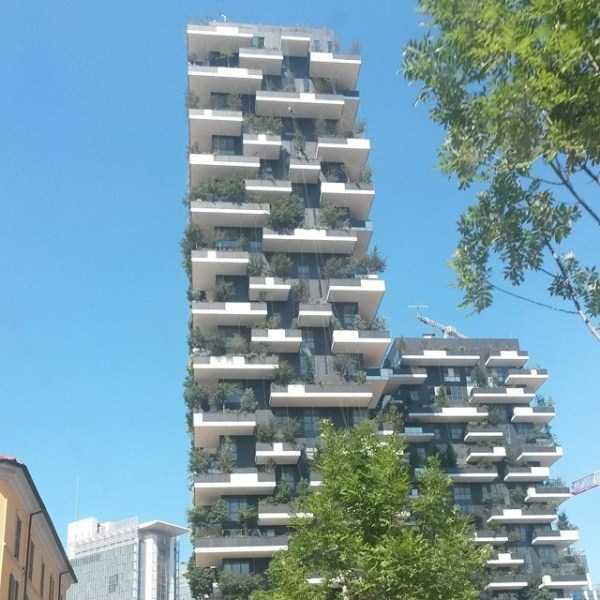 weird-architecture (30)