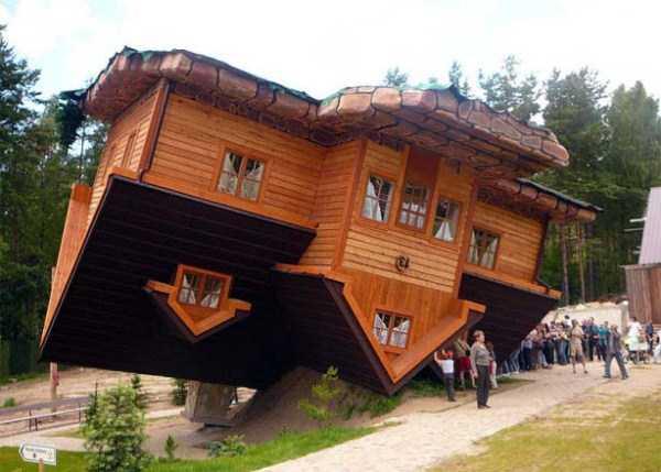 weird-architecture (31)