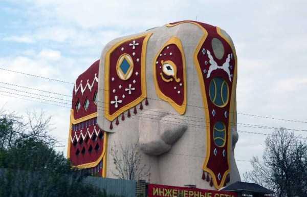 weird-architecture (33)