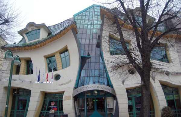 weird-architecture (35)