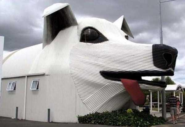 weird-architecture (36)