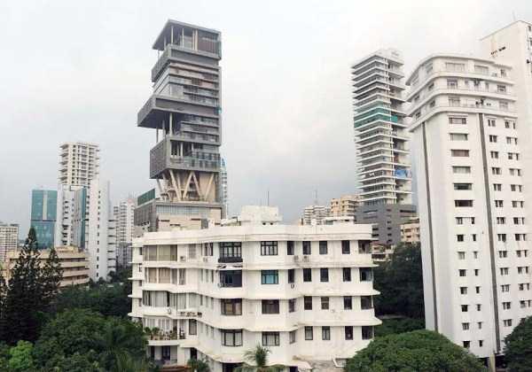 weird-architecture (37)