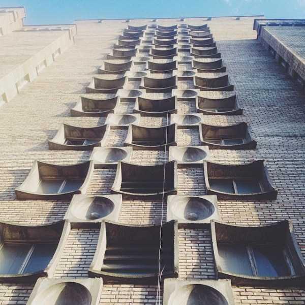 weird-architecture (9)