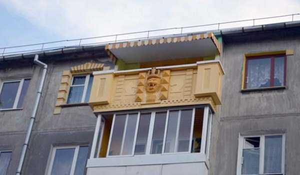 weird-balconies (1)
