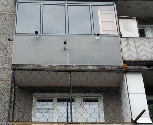 weird-balconies (10)