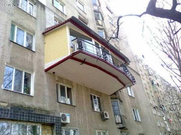 weird-balconies (11)