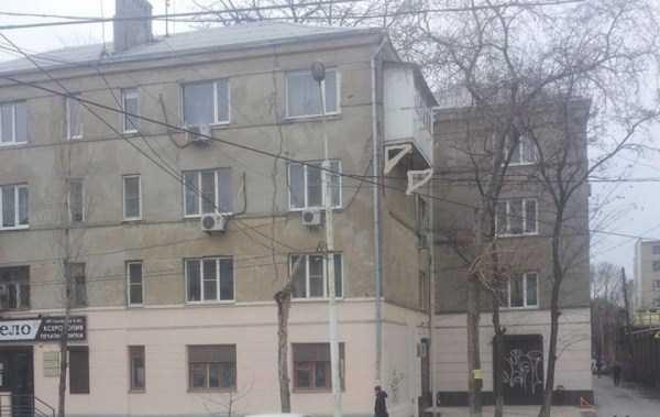 weird-balconies (13)
