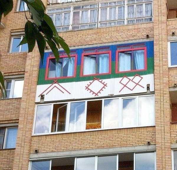 weird-balconies (15)
