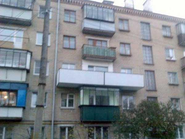weird-balconies (16)