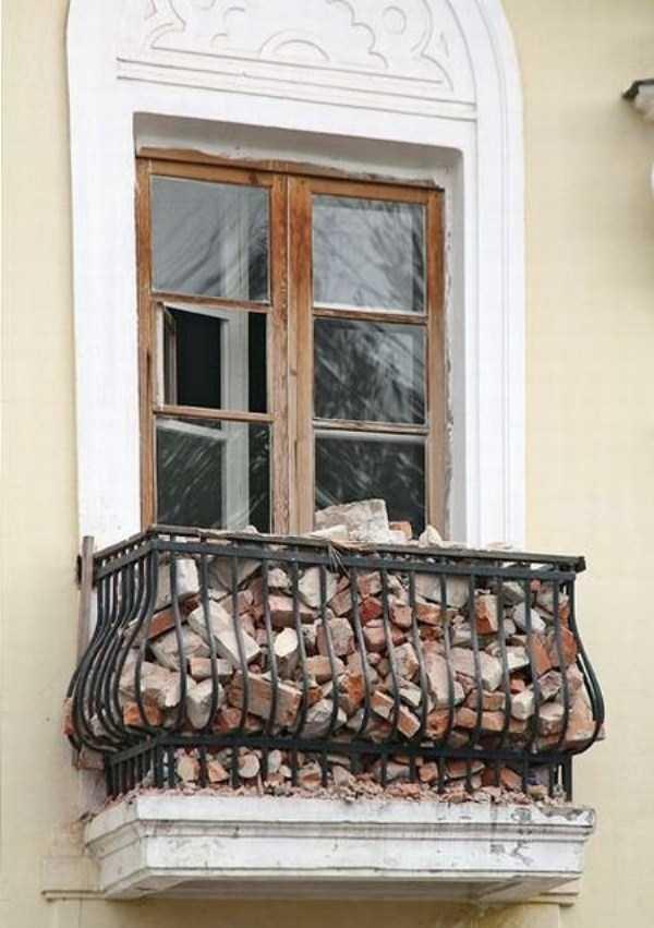 weird-balconies (19)
