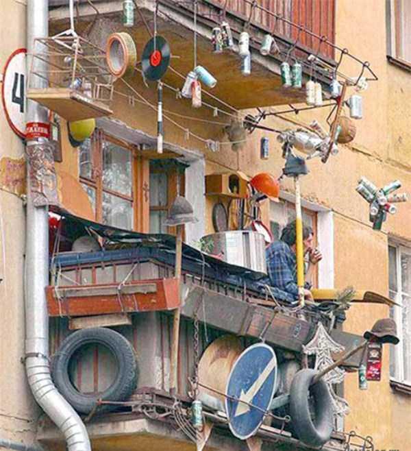 weird-balconies (22)