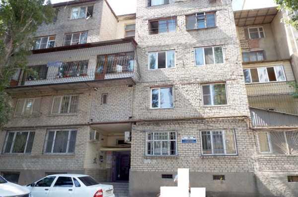 weird-balconies (24)