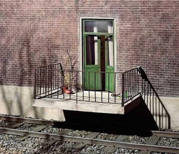 weird-balconies (26)