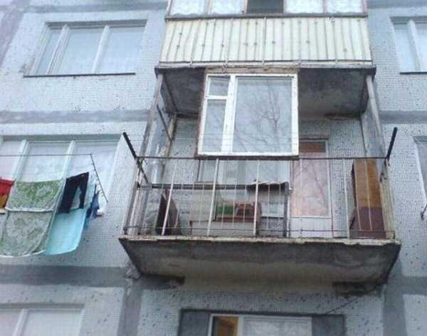 weird-balconies (27)