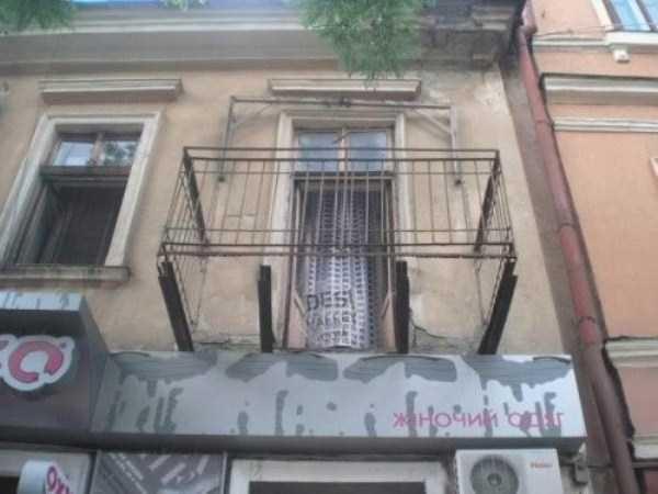 weird-balconies (28)