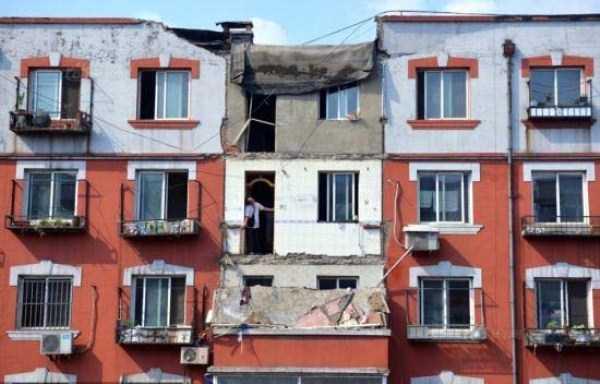 weird-balconies (30)