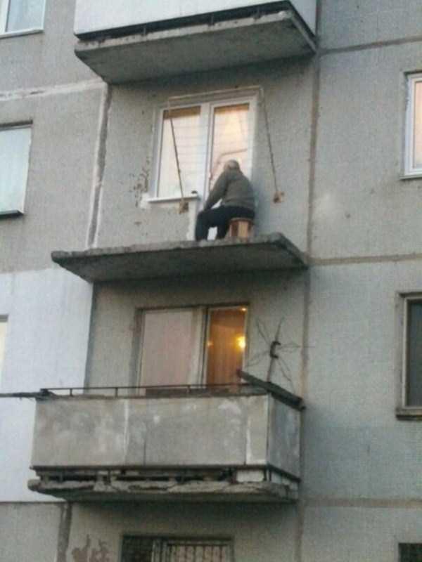 weird-balconies (4)