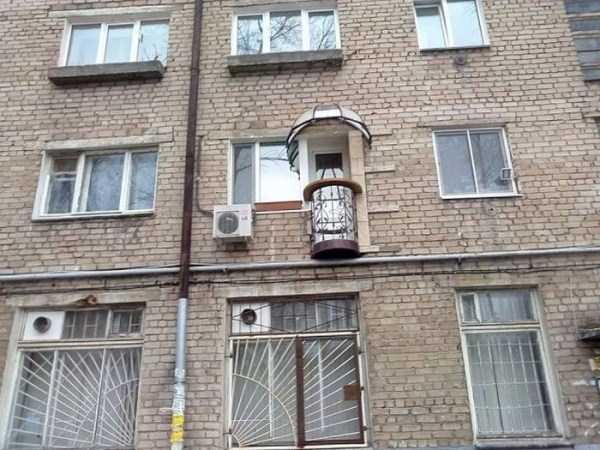 weird-balconies (5)