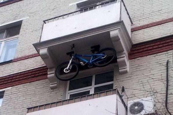weird-balconies (6)