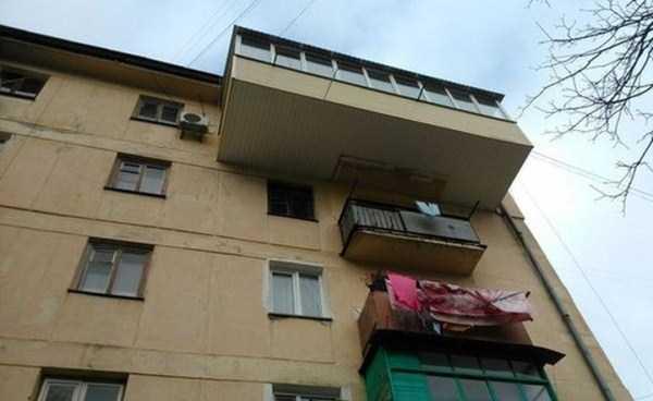 weird-balconies (7)