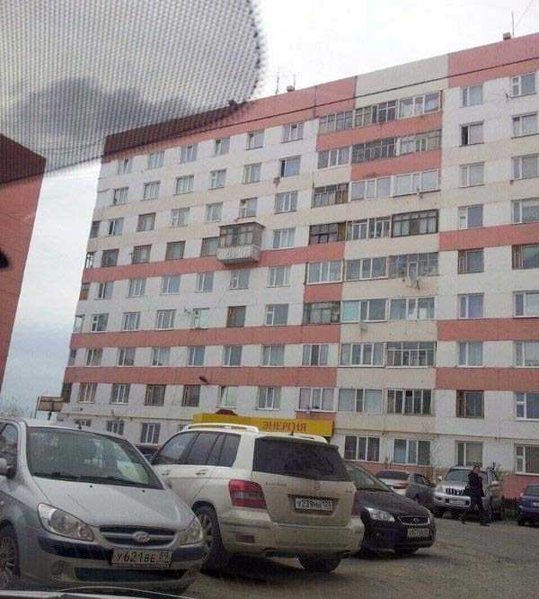 weird-balconies (8)