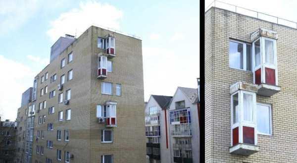 weird-balconies (9)