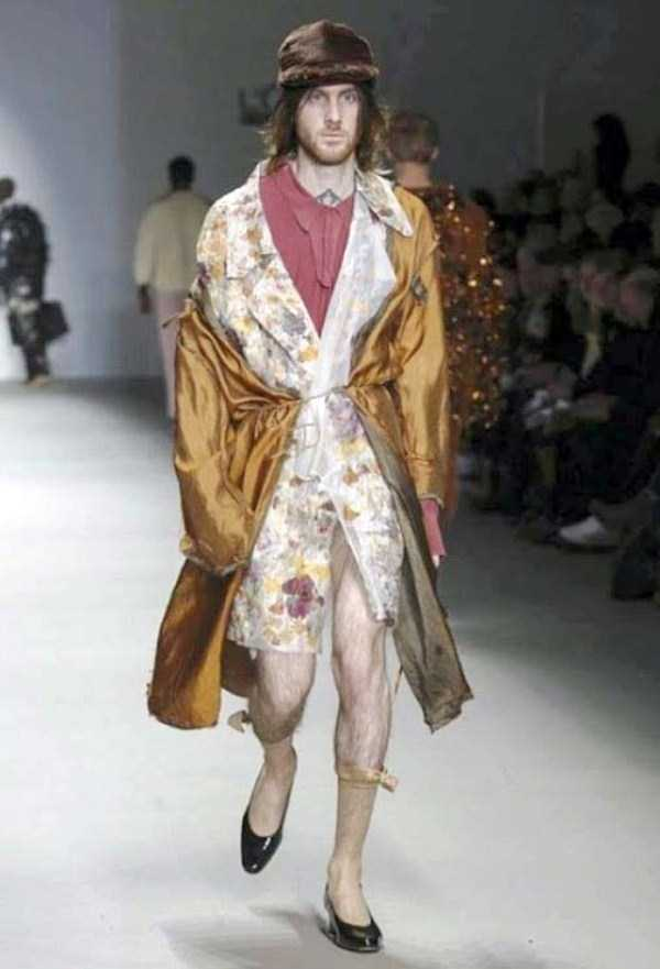 weird-bizarre-eccentric-fashion (21)