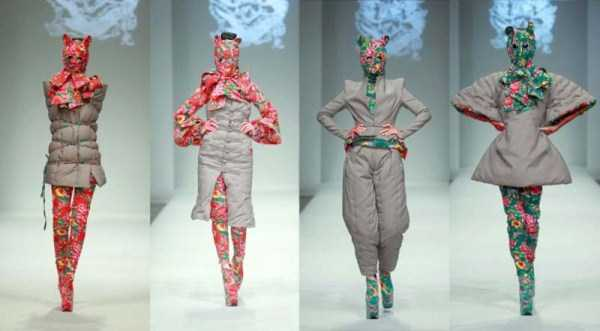 weird-bizarre-eccentric-fashion (4)