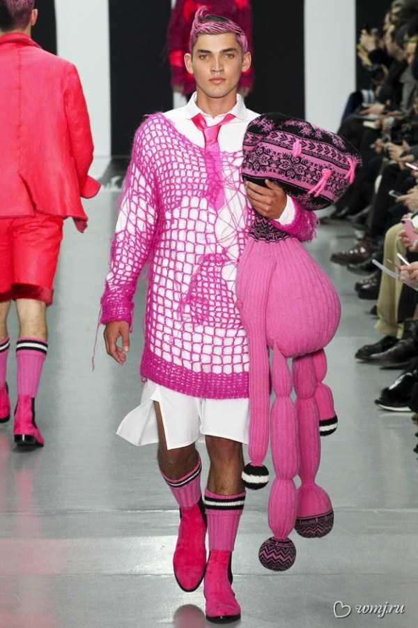 weird-bizarre-eccentric-fashion (5)