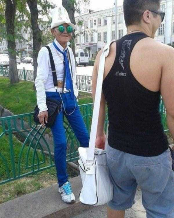 weird-fashion (1)