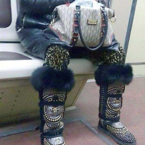weird-fashion (21)
