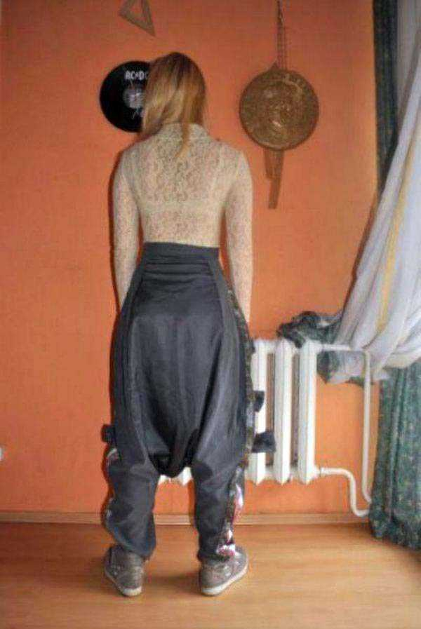 weird-fashion (24)